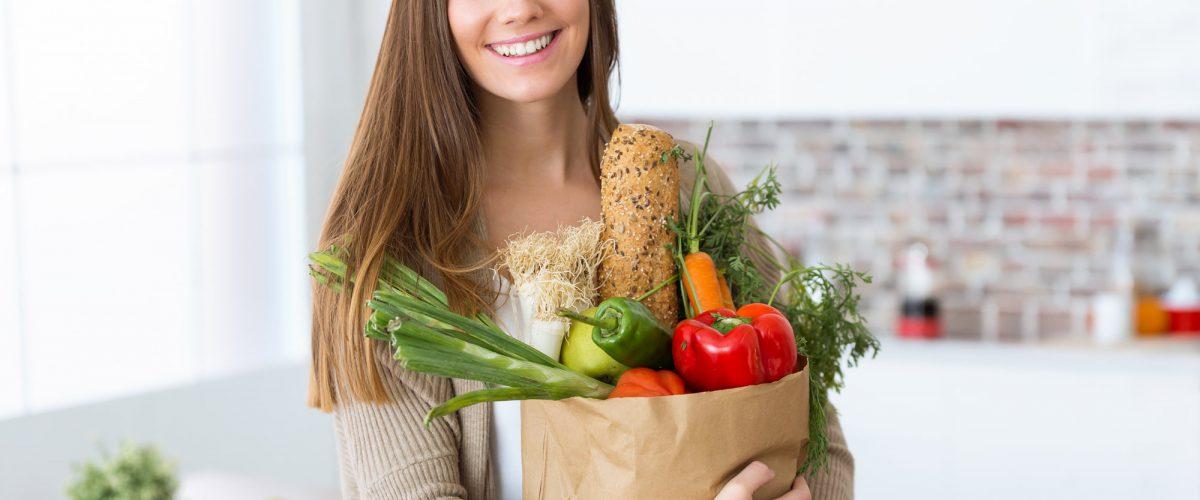 wędliny dla wegetarian